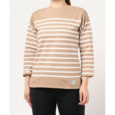 tシャツ Tシャツ RC01 LADIES 6803