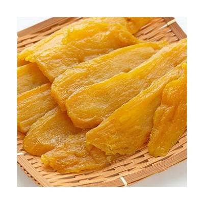 OWARI 干し芋 紅はるか 茨城県産 250g x 1P