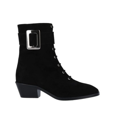 DORATEYMUR ショートブーツ  レディースファッション  レディースシューズ  ブーツ  その他ブーツ ブラック