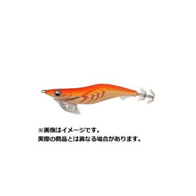 ヤマシタ エギ王K 3.5号 (カラー:002 キャロットゴールド)