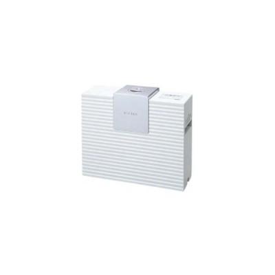 エアリオン ワイド デオドライザー  東芝 〜16畳 DAC-2400W ※取寄せ品