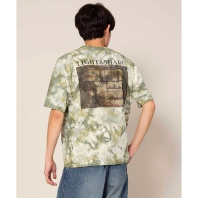 tシャツ Tシャツ プリントTシャツ(LIGHT)