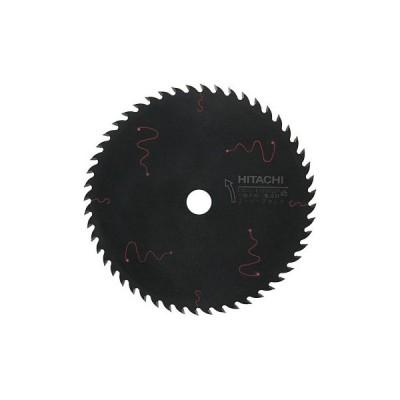 スーパーチップソー ブラック フッ素コーティング(木工用) HiKOKI(旧日立工機) 0032-2669