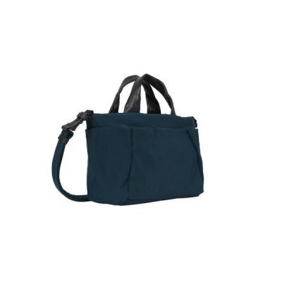 ショルダーバッグ バッグ [カンペール] AMANHA ショルダーバッグ