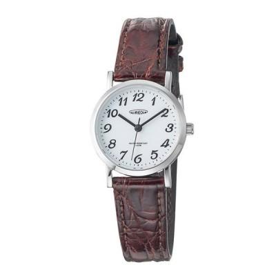 AUREOLE オレオール 腕時計 SW-613L-05 レディース