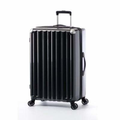 アジア・ラゲージ スーツケース ALI-6008-28 ハードジッパーキャリー 96L 大容量