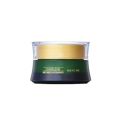 シャルーヌ化粧品 【保湿クリーム】馬油わかはだクリーム 25g / 国産馬油100%使用 貴重な馬脂の中でも脂質が良い脂を配合
