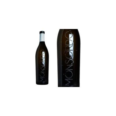 ランゲ モンソルド ビアンコ 2018年 チェレット社 750ml 正規 750ml (イタリア 白ワイン)
