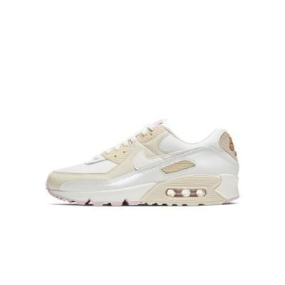 スニーカー ナイキ エア マックス 90 ウィメンズシューズ / スニーカー / Nike Air Max 90 Women's Shoe
