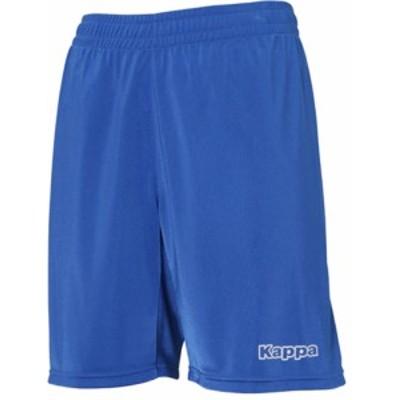 Kappa(カッパ) ゲームパンツITB (phe-kf852sp31-itb) ユニフォームシャツ ゲームシャツ・パンツ サッカー フットサル プレゼント