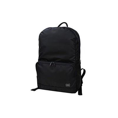 [ポーター]PORTER フラッシュ FLASH デイパック 689-05944 ブラック/10