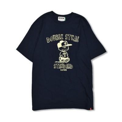 tシャツ Tシャツ Mesh Cap DOUBZ Tシャツ