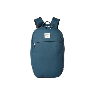 Osprey Arcane Large Day メンズ バックパック リュックサック Haybale Green