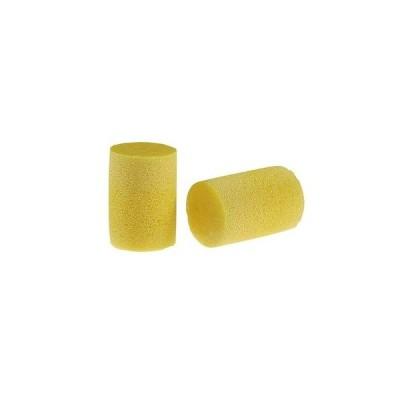 3M 耳栓 E−A−Rクラシック ひもなし 310-1001 200組セット