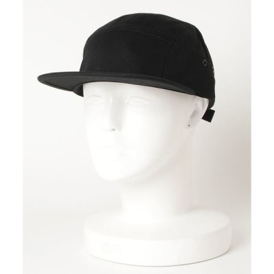 帽子 キャップ 【YUPOONG】(UN)CLASSIC JOCKEY CAMPER CAP