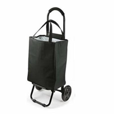 ショッピングカート キャリーカート 折り畳みキャリーカート お買い物カート折り畳み式 耐荷重約10kg 保冷機能 お買い物 レジャー