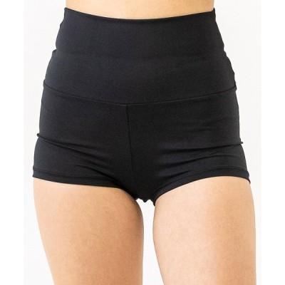パンツ legging / short レギンス / ショート