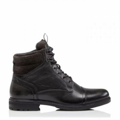 デューン Dune London メンズ ブーツ チャッカブーツ シューズ・靴 Dune Candor Chukka Boots
