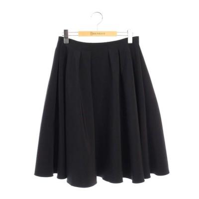 フォクシーニューヨーク スカート 38332 Skirt 42