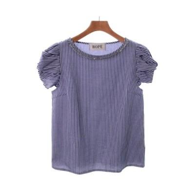 ROPE ロペ Tシャツ・カットソー レディース