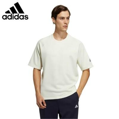 アディダス Tシャツ 半袖 メンズ MH SUMMER TEE GN0814 JKL56 adidas