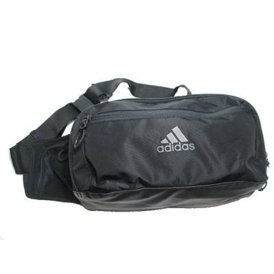 アディダス adidas DT3717 OPS 3.0 クロスボディ ブラック メンズ レディース 鞄