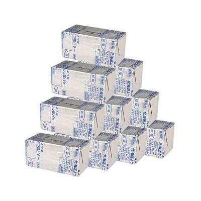 よつ葉バター(加塩) / 450g×10個セット TOMIZ/cuoca(富澤商店)