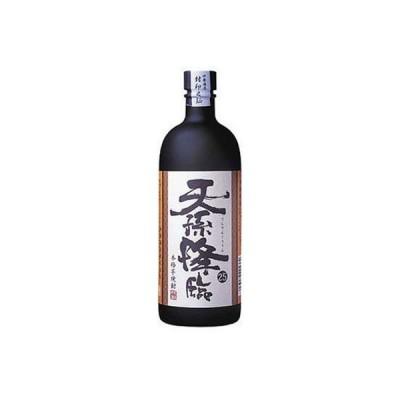 神楽酒造 25°天孫降臨(芋焼酎) 720ml