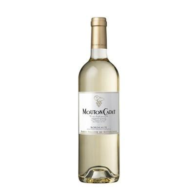 送料無料 シャルドネ ボーヴィニャック CHARDONNAY BEAUVIGNAC 750ml 白ワイン