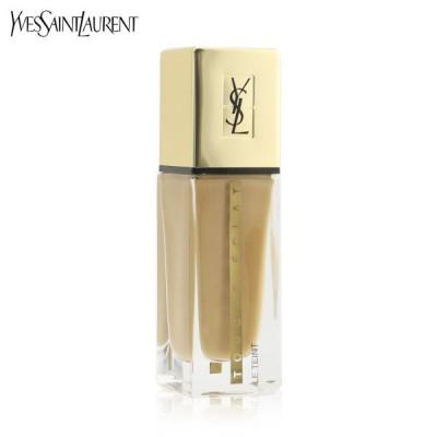イヴサンローラン リキッドファンデーション Yves Saint Laurent Touche Eclat Le Teint Long Wear Glow Foundation SPF22 #B45 Bisque 25ml
