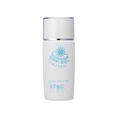 ドクターリンサクライ ST&C UVプロテクトケア 50g