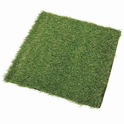 人工芝 芝生 マット 口50cm 人工観葉植物 造花 花材 リーフ DIY フェイクグリーン インテリアグリーン アレンジ