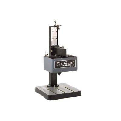 【代引不可】 TOSMAC スクライブ式刻印機 【SC3500.470】
