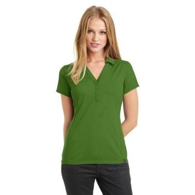 トップス オジオ OGIO Ladies Framework Polo Shirt # SMALL