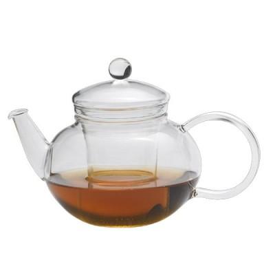 trendglas JENA トレンドグラス イエナ Teapot MIKO ティーポット ミコ 0.8L