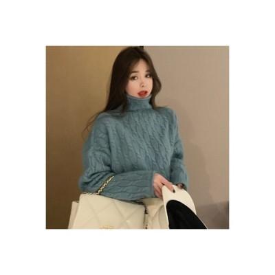 【送料無料】秋 ファッション 西洋風 秋冬 ルース 怠惰 | 364331_A63828-4245703