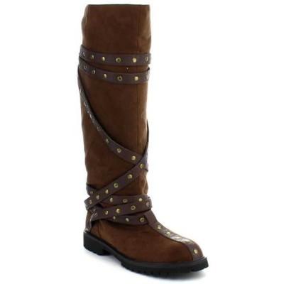 ブーツ シューズ 靴 ベストon GOTHAM-106 メンズ 1 1/2