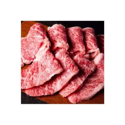 長井市 ふるさと納税 【2021年7月〜12月発送】米沢牛定期便<肉の大場>
