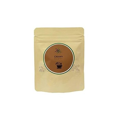 チコリコーヒー(ハーブティー・ノンカフェイン・デカフェ) 3g×7ティーバッグ (1個)