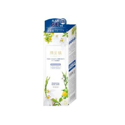 [クラシエ]肌美精 薬用美白化粧水 200ml