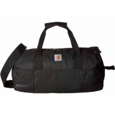 カーハート Carhartt レディース バッグ ギアバッグ 20 Legacy Gear Bag Black