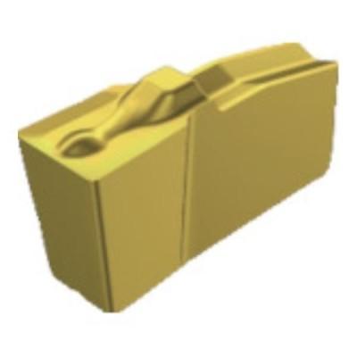 サンドビック T-Max Q-カット 突切り・溝入れチップ 235 N151.2400304G ×10個セット (235) [N151.2-400-30-4G][r20][s9-831]