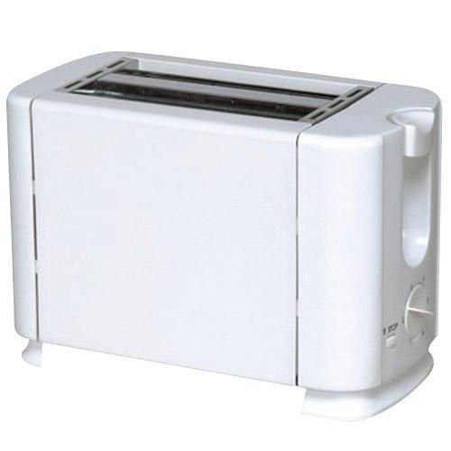 AMBI TO-1612A 電子式烤麵包機【愛買】