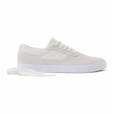 DC Shoes ディーシーシューズ SWITCH S