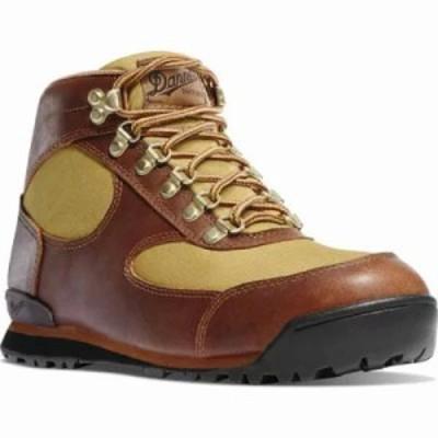 ダナー ブーツ Jag 4.5 Hiking Boot