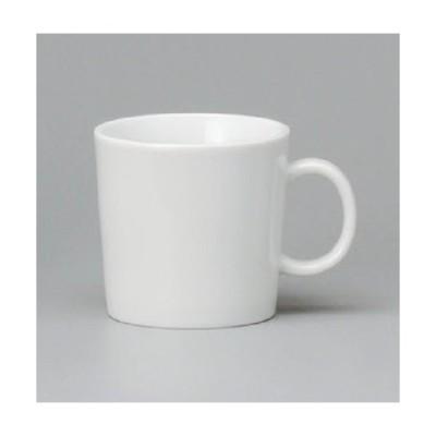 マグカップ ホットコーヒーマグ ラッピング無料 のし無料 日本製 美濃焼