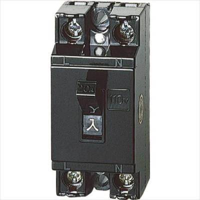Panasonic 安全ブレーカHB型2 (BS1112)