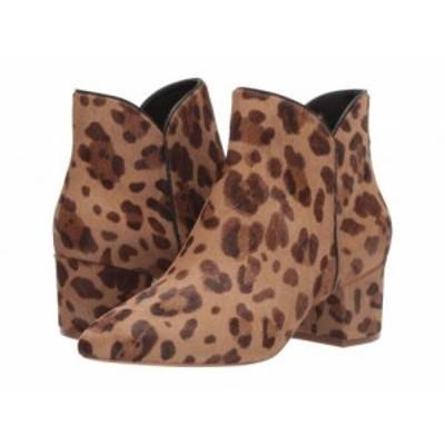 Cole Haan コールハーン レディース 女性用 シューズ 靴 ブーツ アンクル ショートブーツ Elyse Bootie 60 mm Toasted【送料無料】