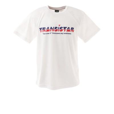 半袖Tシャツ ラグ HB21TS04-14