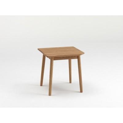 コーナーテーブル ブレード BL−CT60
